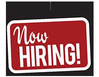 now-hiring-at-KBM