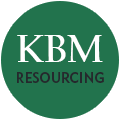 KBM Resoucing Ltd