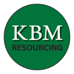 KBM Resourcing Ltd