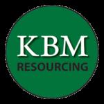 KBM Resourcing Ltd
